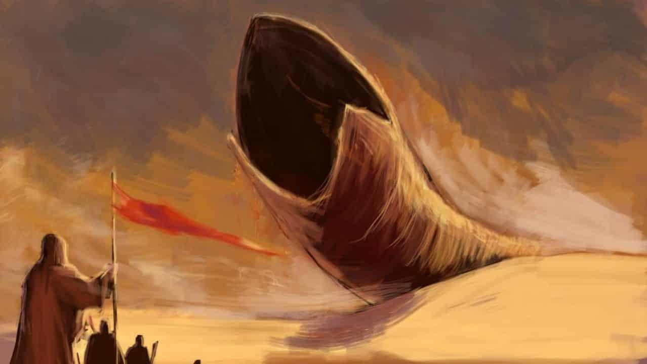 Dune cinematographe.it