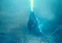 Godzilla II - King of the Monsters, cinematographe.it