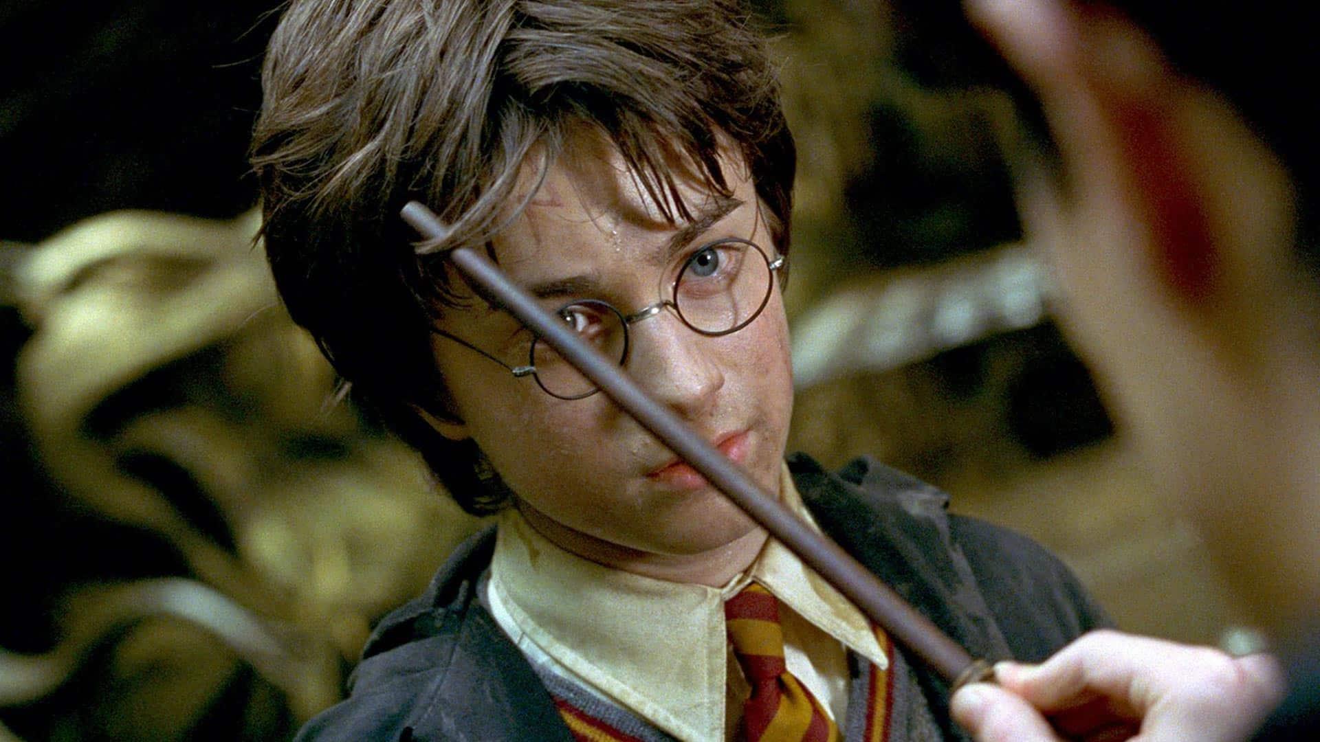 Calendario Dellavvento Harry Potter Funko.Harry Potter Il Calendario Dell Avvento Funko Pop E Tornato