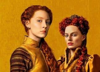 maria regina di scozia, Cinematograhe.it
