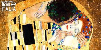 Klimt & Schiele - Eros e Psiche Cinematographe.it