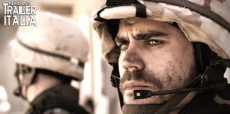 Medal of Honor, cinematographe.it