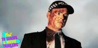 Bodyguard, cinematographe.it