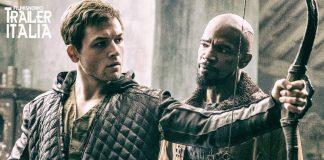 Robin Hood - L'origine della leggenda, cinematographe.it