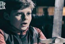 Il ragazzo che diventerà re, cinematographe.it
