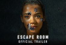 Escape Room: Cinematographe.it