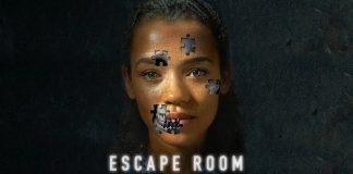 Escape Room: Cinematographe.it