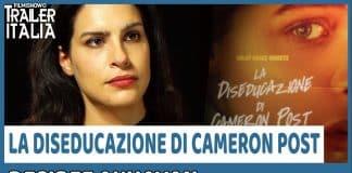 La diseducazione di Cameron Post Cinematographe.it