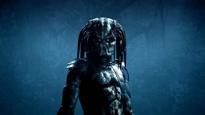 Predator, Cinematographe.it