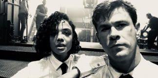 Men in Black Cinematographe.it