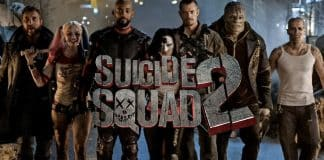 suicide squad 2, cinematographe.it