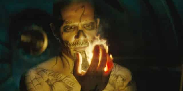suicide squad 2 cinematographe.it