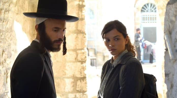 Pitigliani Kolno'a Festival 2018 Cinematographe.it