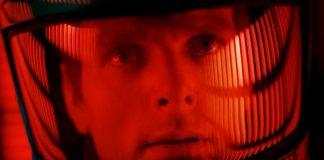 2001: odissea nello spazio cinematographe.it