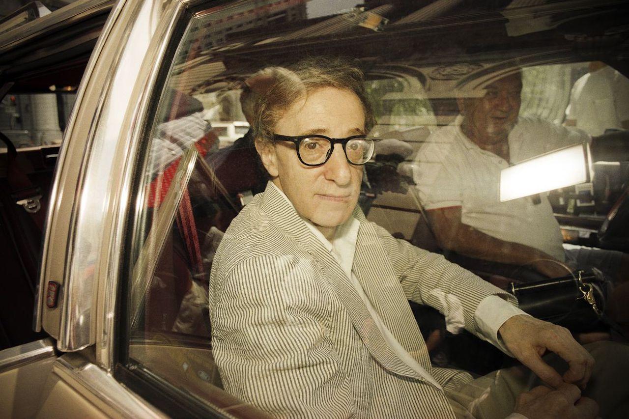 Woody Allen 5 Frasi Celebri Per Capire La Sua Filosofia