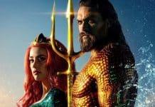 Aquaman Cinematographe.it