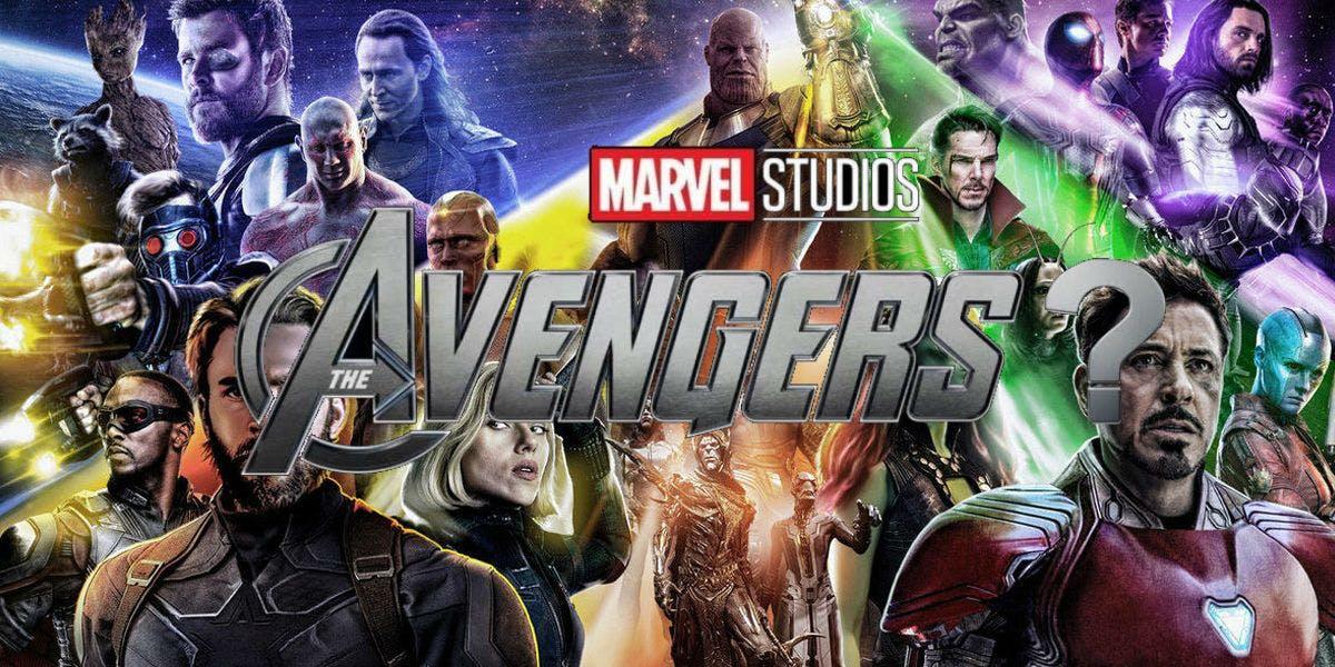 Captain Marvel, nuovo poster: stanotte arriva il trailer!