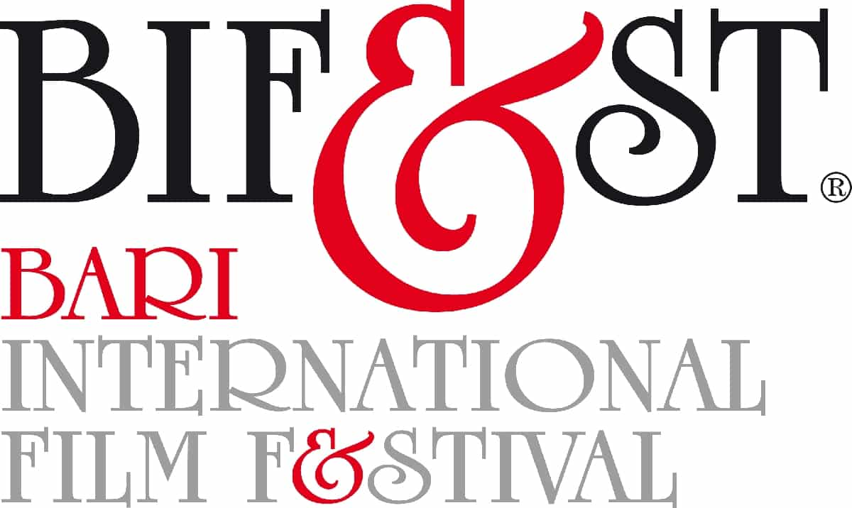 Bif&st 2019: ecco il programma della prossima edizione!