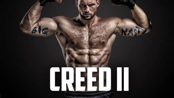 Creed II Cinematographe