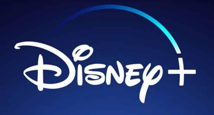 Disney+ Cinematographe.it