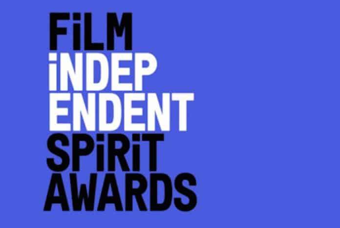 Film Independent Spirit Awards 2019 Cinematographe.it
