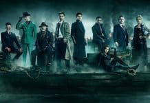 Gotham Cinematographe.it