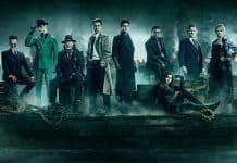 Gotham Cinematographe.it