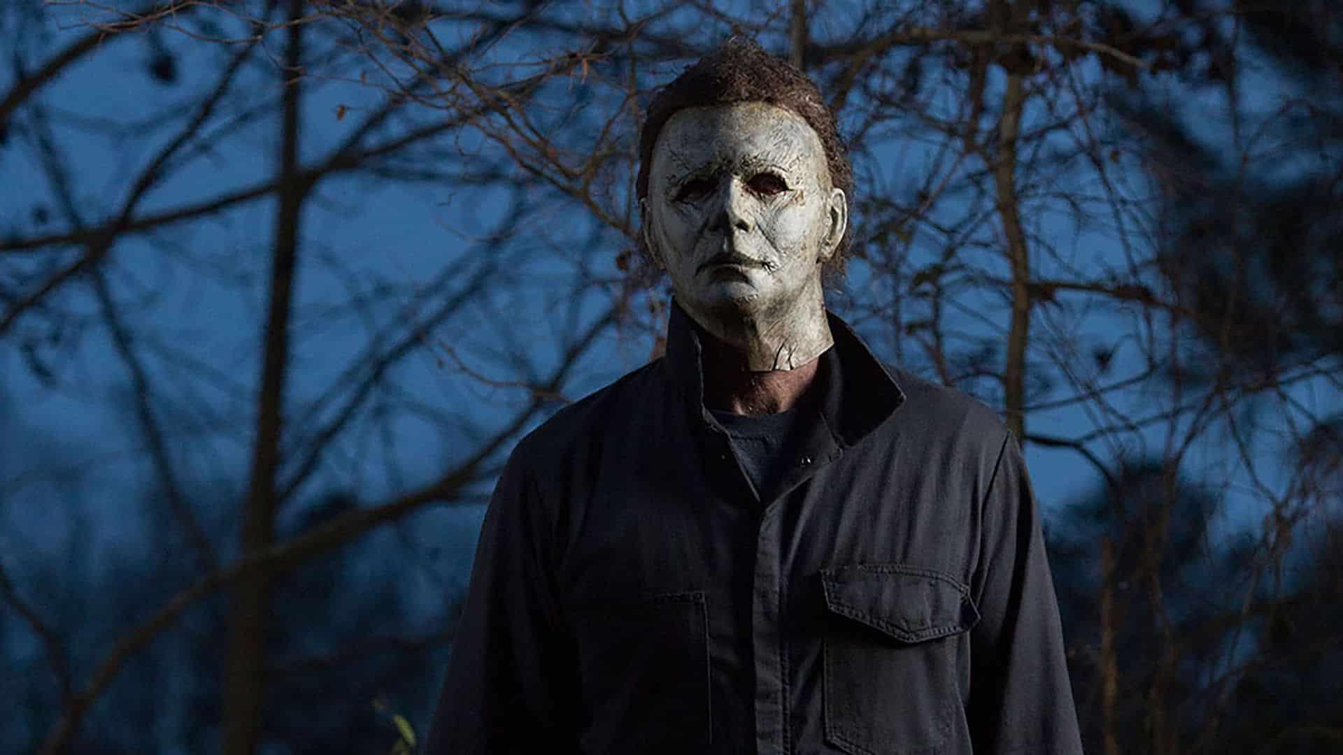 Halloween 2 – David Gordon Green tornerà alla regia?