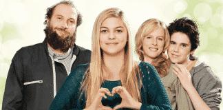 La famiglia Bélier Cinematographe.it
