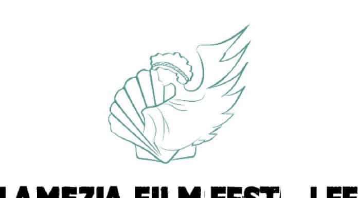 lamezia film fest cinematographe.it