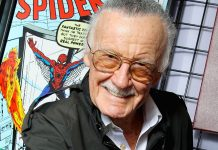 stan lee the b-team cinematographe.it