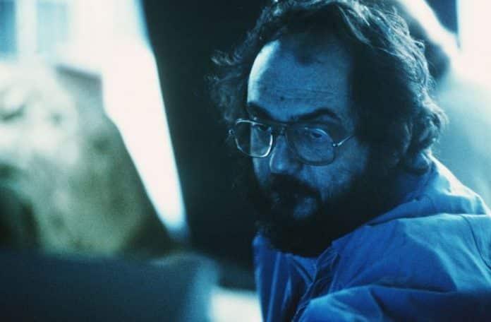 Stanley Kubrick Burning Secret Cinematographe.it