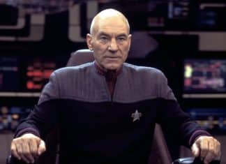 Star Trek Picard Cinematographe.it