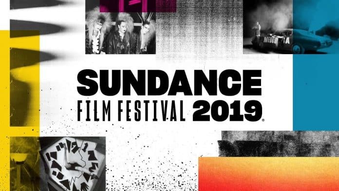Sundance Film Festival 2019 Cinematographe.it
