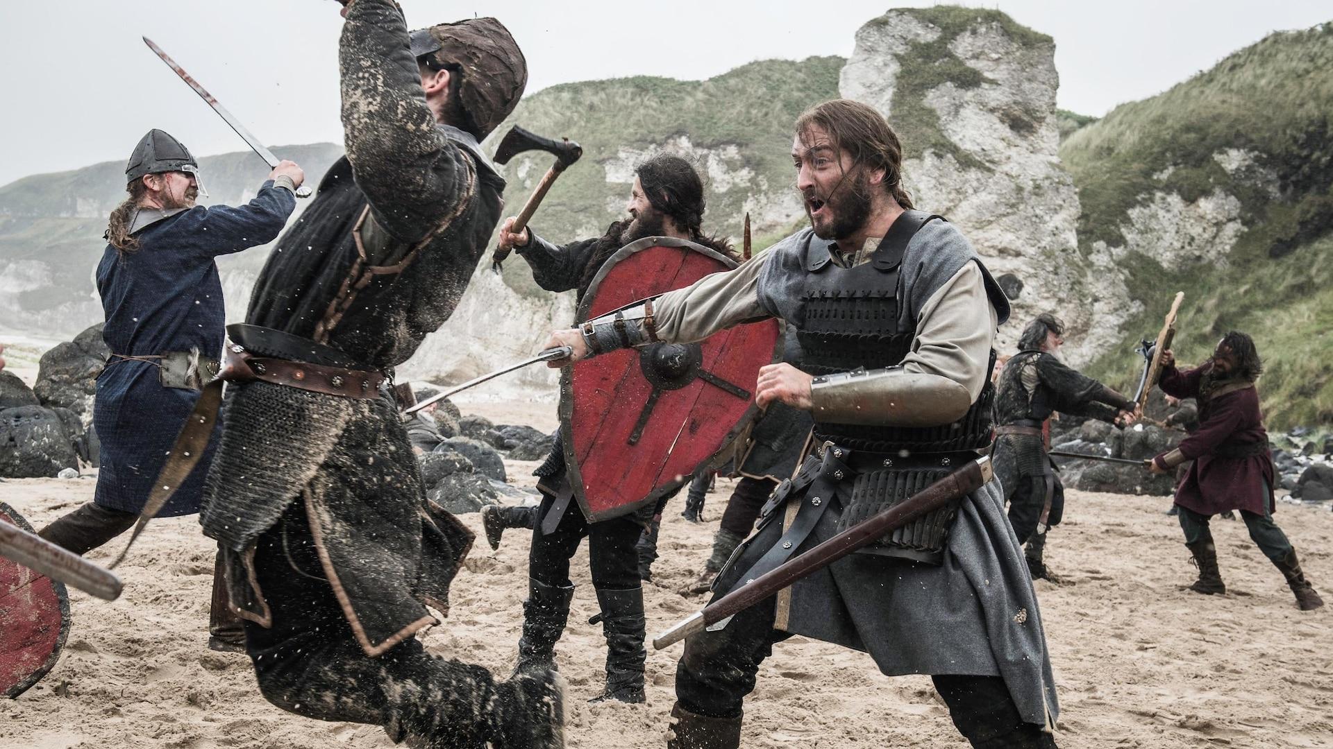 Viking Destiny Cinematographe.it