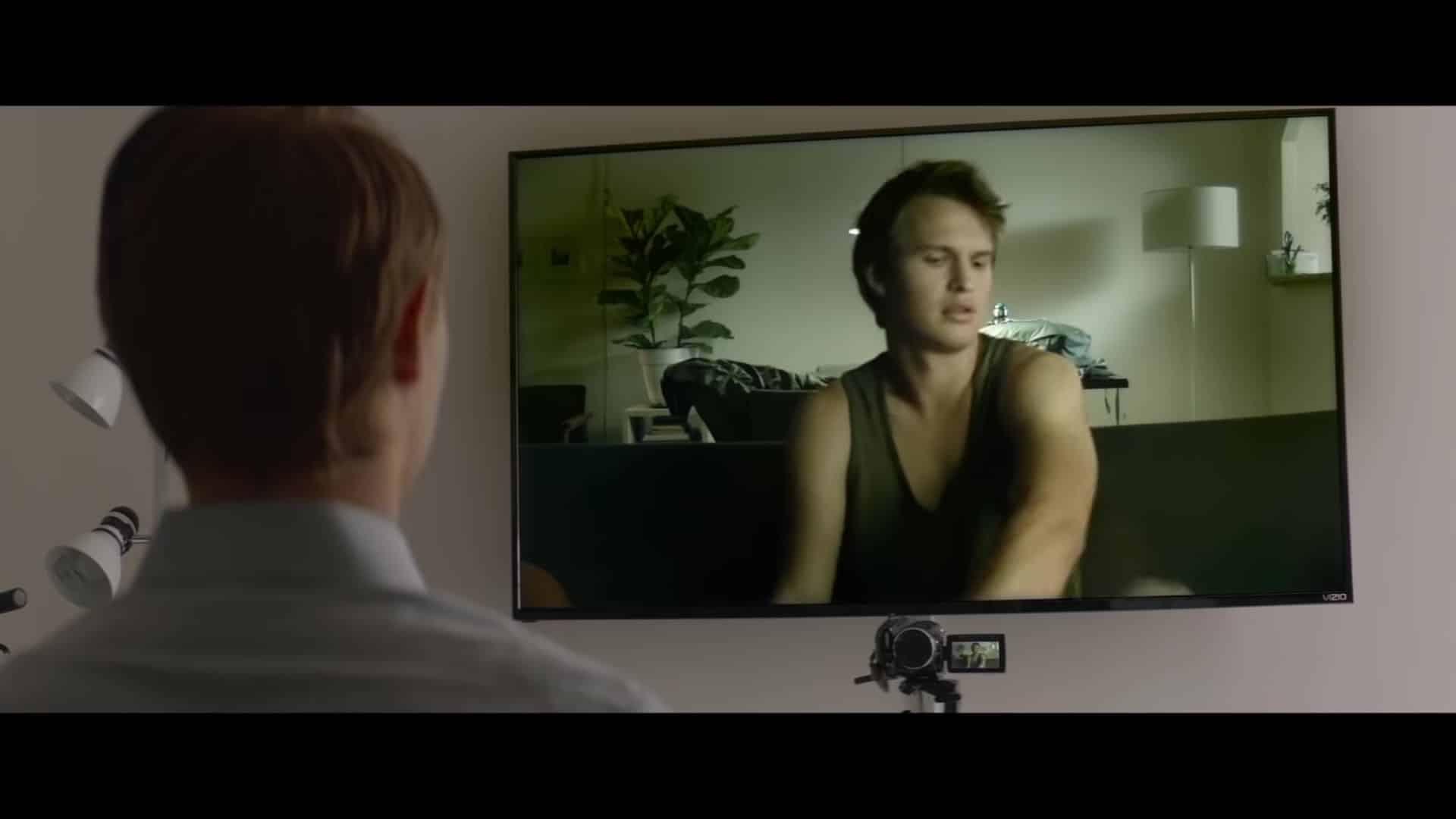 Jonathan Cinematographe.it