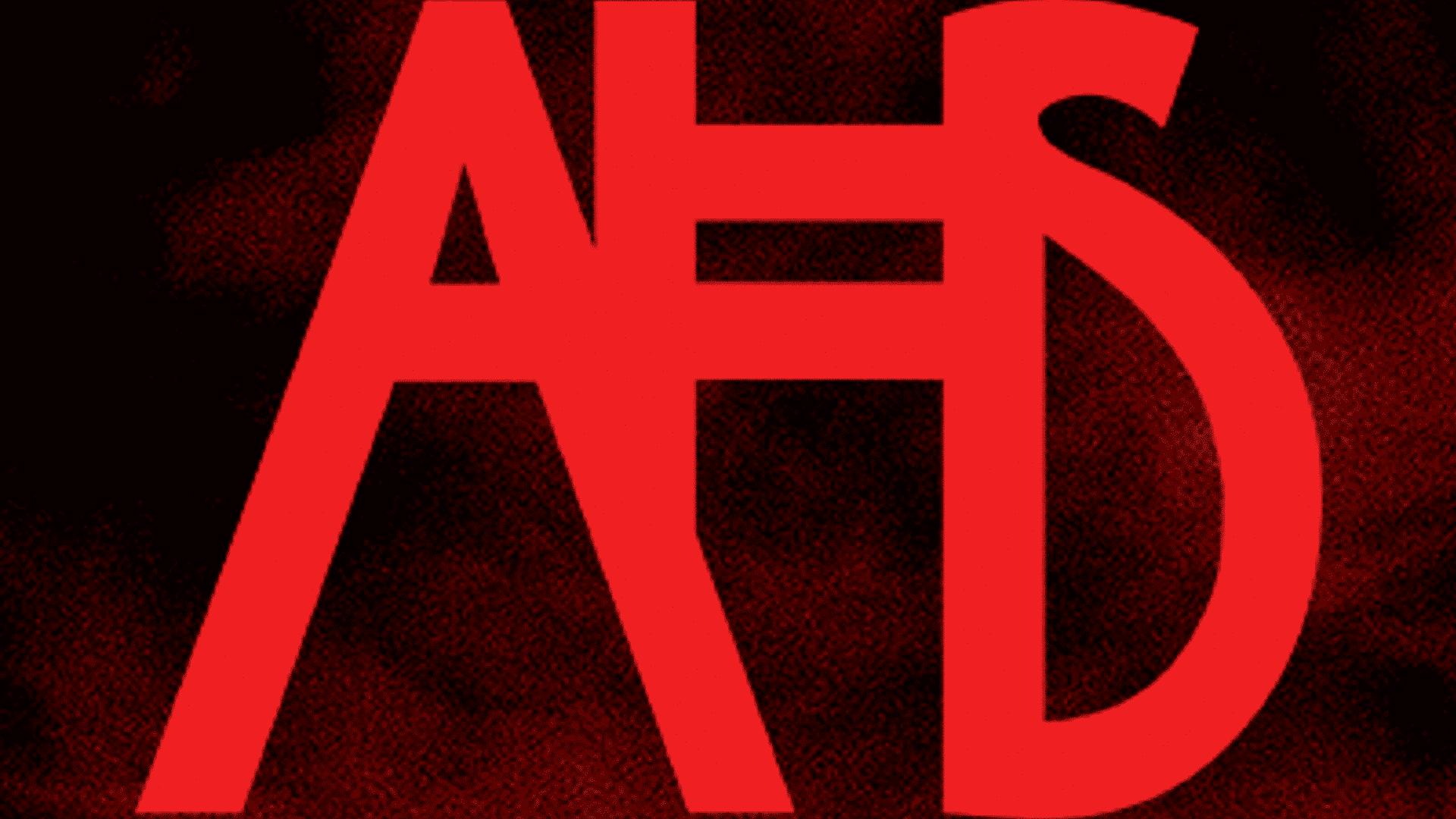 American Horror Story: 1984 – la stagione 9 della serie debutterà a settembre