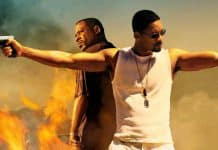 bad boys 3 cinematographe.it