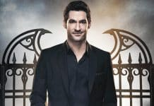 Lucifer Netflix cinematographe.it