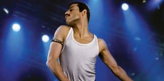 Box Office Italia Bohemian Rhapsody cinematographe.it