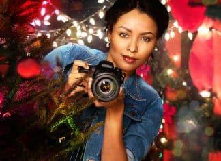 Il calendario di Natale Cinematographe.it