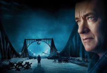 Il ponte delle spie Cinematographe.it