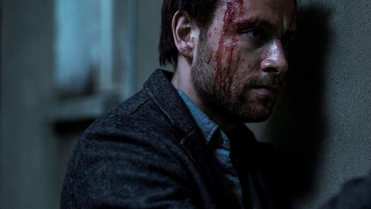 Berlin Syndrome – In ostaggio Cinematographe.it