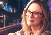 Gloria Bell: cinematographe.it