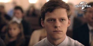 Boy Erased - Vite cancellate cinematographe.it