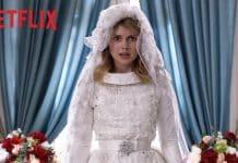 Un Principe Per Natale: Matrimonio Reale: cinematographe.it