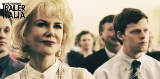 Boy Erased - Vite cancellate, cinematographe.it