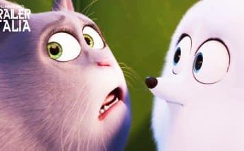 Pets 2 – Vita da Animali:, cinematographe.it