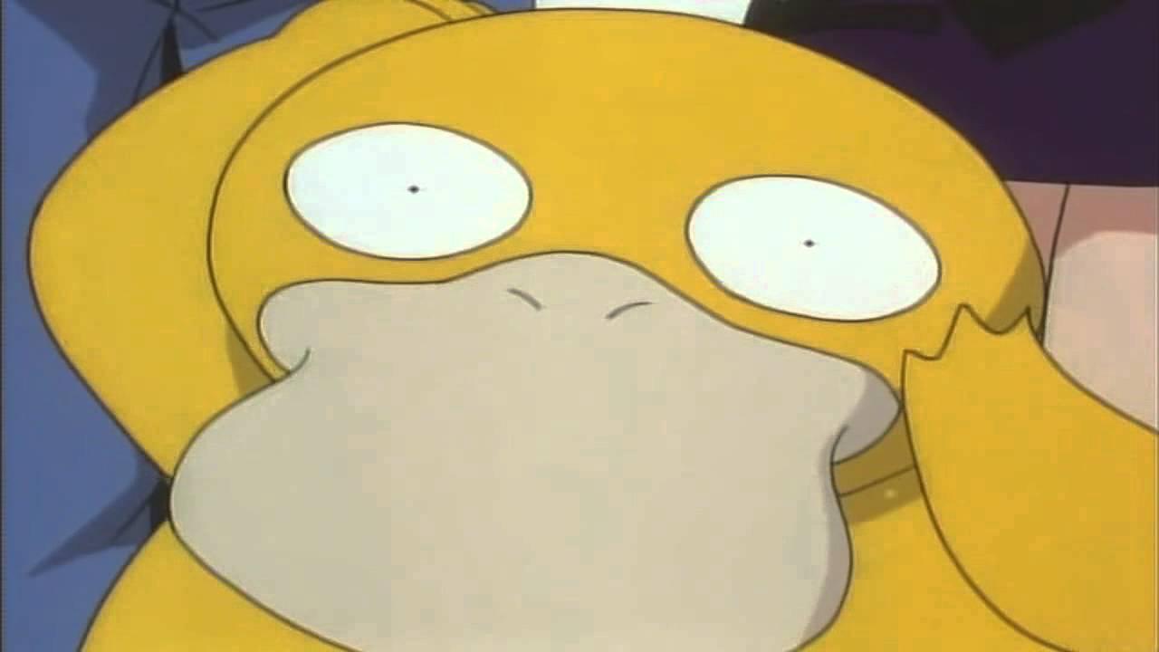 Detective Pikachu, cinematographe.it