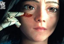 alita: angelo della battaglia cinematographe.it